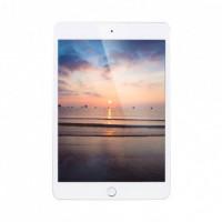 Купить Защитное стекло ROCK Tempered (2.5D) 0.3 mm Glass Series для Apple iPad Pro 12.9 (2017)