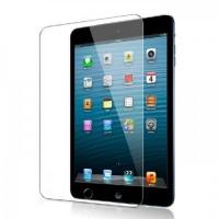 Купить Защитное стекло Ultra Tempered Glass 0.33mm (H+) для Apple iPad 2/3/4, Epik