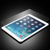 Купить Защитное стекло Ultra Tempered Glass 0.33mm (H+) для iPad Air / Air 2 / iPad Pro 9, 7 / iPad (2017), Epik