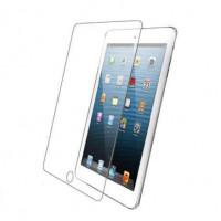 Захисне скло Ultra 0.33mm для Apple iPad mini 4
