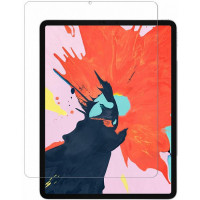 """Захисне скло Ultra 0.33mm для Apple iPad Pro 11"""" (2018)"""