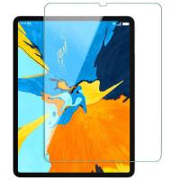 "Защитное стекло Ultra 0.33mm для Apple iPad Pro 12.9"" (2018) / iPad Pro 12.9"" (2020)"