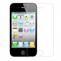 Купить Защитное стекло Ultra Tempered Glass 0.33mm (H+) для Apple iPhone 4/4S (картонная упаковка), Epik