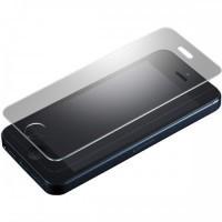 Купить Защитное стекло Ultra Tempered Glass 0.33mm (H+) для Apple iPhone 5/5S/SE (картонная упаковка), Epik