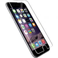 Купить Защитное стекло Ultra Tempered Glass 0.33mm (H+) для Apple iPhone 6/6s plus (5.5 ) (карт. упаковка), Epik