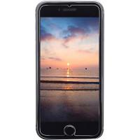 Захисне скло Ultra 0.33mm для Apple iPhone 7 / 8 (4.7'')