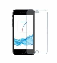 Захисне скло Ultra 0.33mm для Apple iPhone 7 plus (5.5'')