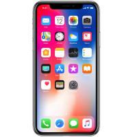 """Захисне скло Ultra 0.33mm для Apple iPhone X (5.8"""")"""