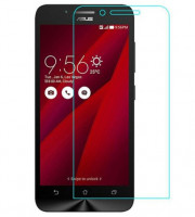 Защитное стекло Ultra Tempered Glass 0.33mm (H+) для Asus ZenFone Go (ZC500TG) (карт. упак)