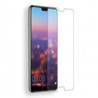 Защитное стекло Ultra 0.33mm для Huawei P20 (картонная упаковка)