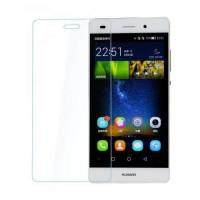 Захисне скло Ultra 0.33mm для Huawei P8 Lite