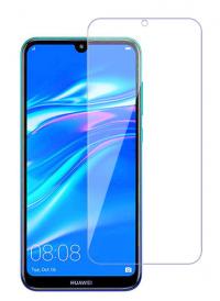 Защитное стекло Ultra 0.33mm  для Huawei Y7 Prime (2019)