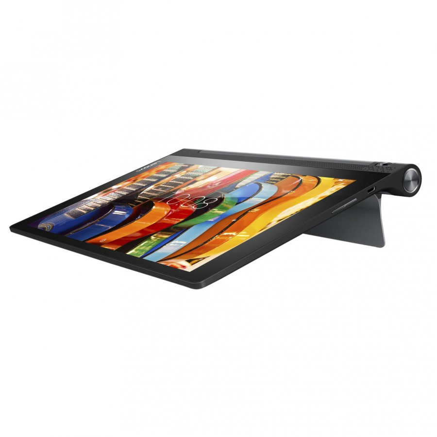 Защитное стекло Ultra Tempered Glass 0.33mm (H+) для Lenovo Yoga Tablet 3-X50 10