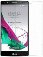 Защитное стекло Ultra Tempered Glass 0.33mm (H+) для LG H815 G4/H818P G4 Dual (карт. упак)