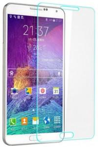 Захисне скло Ultra 0.33mm для Samsung Galaxy A3 (A300H/A300F)