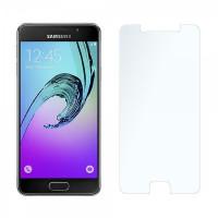 Защитное стекло Ultra 0.33mm для Samsung A310F Galaxy A3 (2016) (карт. уп-вка)