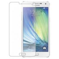 Захисне скло Ultra 0.33mm для Samsung Galaxy A5 (A500H/A500F)