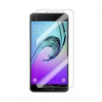 Захисне скло Ultra 0.33mm для Samsung Galaxy A7 (2016) (A710F)