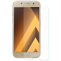 Захисне скло Ultra 0.33mm для Samsung Galaxy A7 (2017) (A720)