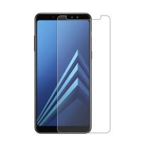 Захисне скло Ultra 0.33mm для Samsung Galaxy A8+ (2018) (A730)