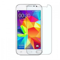 Защитное стекло Ultra Tempered Glass 0.33mm (H+) для Samsung G360H/G361H Galaxy Core Prime (к.уп-ка)