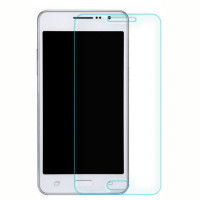 Защитное стекло Ultra Tempered Glass 0.33mm (H+) для Samsung G530H/G531H Galaxy Grand Prime (к.упак)