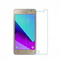 Купить Защитное стекло Ultra Tempered Glass 0.33mm (H+) для Samsung Galaxy J2 Prime (2016) (G532F) (к.уп), Epik