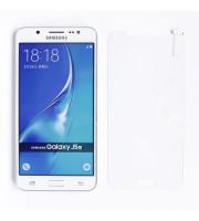 Купить Защитное стекло Ultra Tempered Glass 0.33mm (H+) для Samsung Galaxy J5 Prime (2016) (G570F) (к.уп), Epik