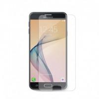 Захисне скло Ultra 0.33mm для Samsung Galaxy J7 Prime (2016) (G610F)