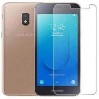 Защитное стекло Ultra 0.33mm для Samsung Galaxy J2 Core (2018) (в упаковке)