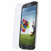 Защитное стекло Ultra Tempered Glass 0.33mm (H+) для Samsung i9500 Galaxy S4