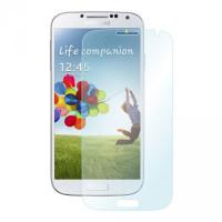 Защитное стекло Ultra 0.33mm для Samsung i9500 Galaxy S4 (картонная упаковка)
