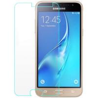 Защитное стекло Ultra 0.33mm для Samsung J105H Galaxy J1 Mini / J1 Nxt (к. упак)