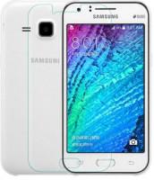 Купить Защитное стекло Ultra Tempered Glass 0.33mm (H+) для Samsung J200H Galaxy J2 Duos (карт. уп-вка), Epik