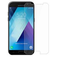 Купить Защитное стекло Ultra Tempered Glass 0.33mm (H+) для Samsung J250F Galaxy J2 Pro (2018) (в упаковке), Epik