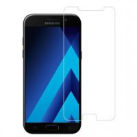 Защитное стекло Ultra 0.33mm для Samsung J400F Galaxy J4 (2018) (в упаковке)
