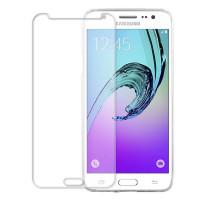 Захисне скло Ultra 0.33mm для Samsung Galaxy J5 (J500H)