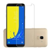 Захисне скло Ultra 0.33mm для Samsung Galaxy J6 (J600F)