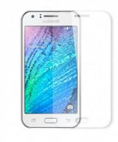 Защитное стекло Ultra 0.33mm для Samsung J700H / J701 Galaxy J7 / J7 Neo в упак