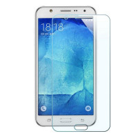 Защитное стекло Ultra Tempered Glass 0.33mm (H+) для Samsung J710F Galaxy J7 (2016) (карт. уп-вка)