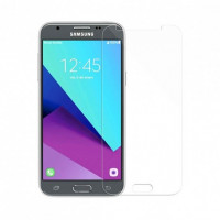 Защитное стекло Ultra Tempered Glass 0.33mm (H+) для Samsung Galaxy J7 (2017) (J730) (карт. уп-вка)