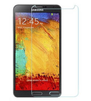 Защитное стекло Ultra Tempered Glass 0.33mm (H+) для Samsung N9000/N9002 Galaxy Note 3 (карт. уп-ка)