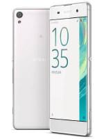 Захисне скло Ultra 0.33mm для Sony Xperia XA / XA Dual