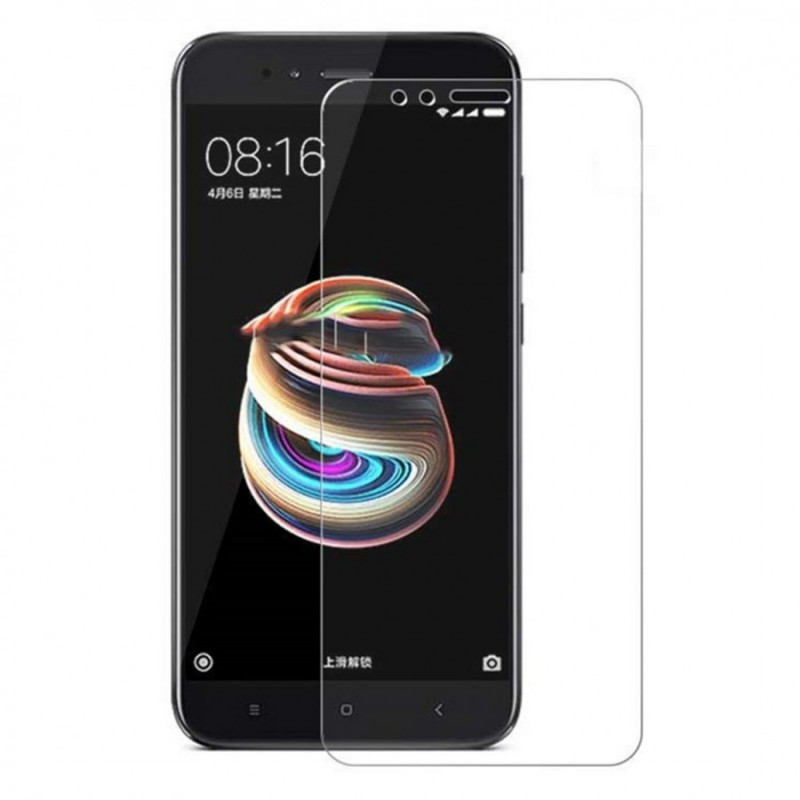 Защитное стекло Ultra Tempered Glass 0.33mm (H+) для Xiaomi Mi 5X