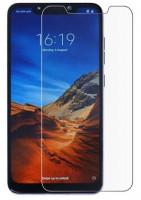 Защитное стекло Ultra 0.33mm для Xiaomi Mi 8 / Mi 8 Pro (в упаковке)