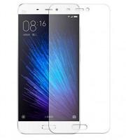 Захисне скло Ultra 0.33mm для Xiaomi MI5 / MI5 Pro