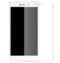 Защитное стекло Ultra 0.33mm для Xiaomi Redmi 4 / 4 Pro / 4 Prime (карт.упак)