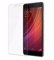 Захисне скло Ultra 0.33mm для Xiaomi Redmi 4a