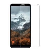 Захисне скло Ultra 0.33mm для Xiaomi Redmi Note 5 Pro / Note 5 (AI Dual Camera)