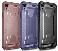 Купить Защитный TPU чехол iPaky Linguard для Apple iPhone XR (6.1 )